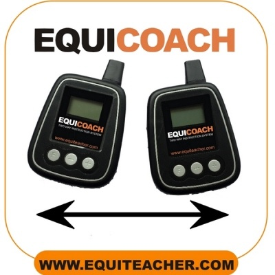equicoach-duplex-instruction-system-equestrian-ceecoach-whis-equiteacher