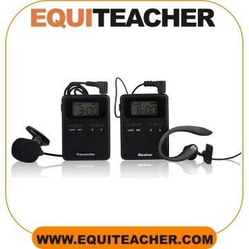 equiteacher-equestrian-wireless-horse-back-riding-instruction-system-whis-ceecoach