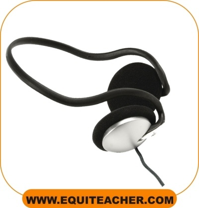 neckband-oortelefoon-equiteacher-instructie-setje-whis-ceecoach-coachphone-wireless-instruction-system